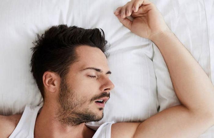 هل يمكن اختيار الأحلام خلال النوم؟