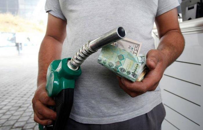بعد الكهرباء… أزمة محروقات تدق أبواب اللبنانيين!