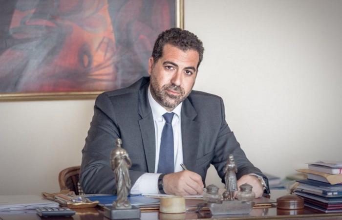 راجي السعد: نرفض حملات التطاول على الراعي وتخوينه