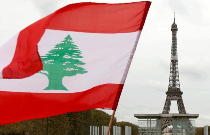 السفارة الفرنسية تُعدّ تقريرها… ولا إشارات مشجّعة للتشكيل