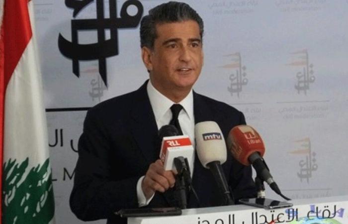 الأحدب: الشعب الذي لا يستكمل ثورته يخسر وطنه