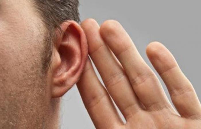 بحلول 2050.. ملياران ونصف المليار سيعانون مشاكل بالسمع