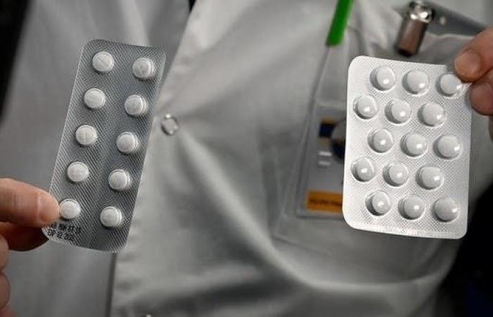 الصحة العالمية: كورونا لا يزال فتاكاً.. وهذا العقار لا يجب استخدامه