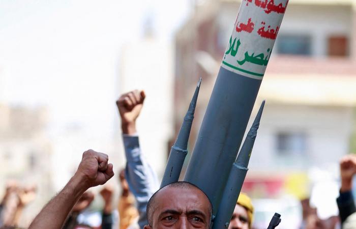 أبو الغيط: ندعم جميعاً حق السعودية في صد هجمات الحوثي
