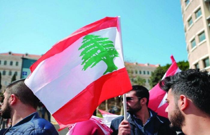 تحييد لبنان وصفة الخلاص