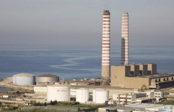 سلف الكهرباء مخالفة للقانون