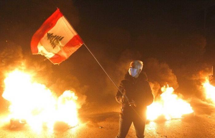 تقارير أمنية حذرت من التحركات: الحراك عفوي