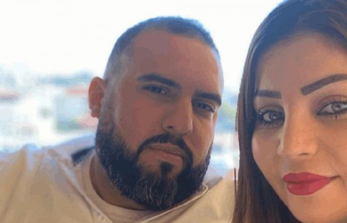 معلومات خطيرة في قضية قاتل زينة كنجو