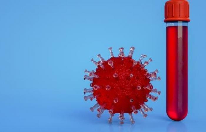 هل يصيب كورونا أصحاب فصيلة دم معينة؟.. علماء يكشفون