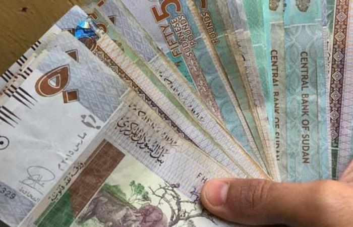 وزير مالية السودان للعربية: السوق الموازيةمن العملة ستختفي