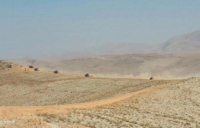 التهريب إلى سوريا مستمر.. ولبنان يئِن!