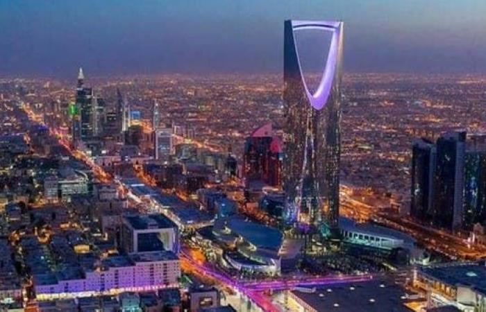 السعودية تتقدم 10 مراكز في مؤشر ريادة الأعمال