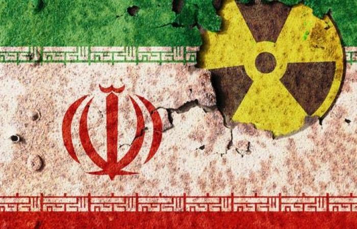 بيان أوروبي: نحتفظ بطرح قرار انتقاد إيران إذا لم تتعاون