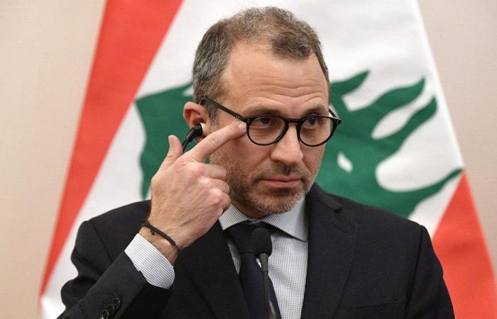 باسيل: الحريري اخترع معضلة جديدة أمام تشكيل الحكومة