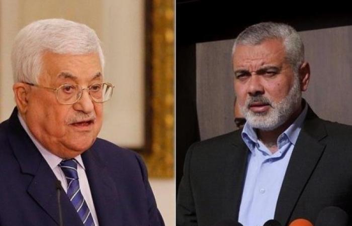 الحريّات العامة في غزّة ما قبل الانتخابات الفلسطينية
