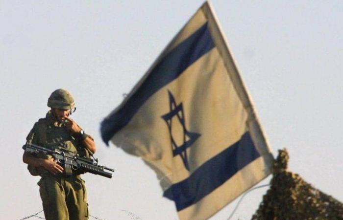 """إسرائيل لـ""""الحزب"""": مستعدون للقتال"""