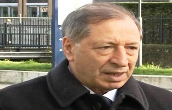 محفوظ: حذار الاستمرار في المماطلة بتلقيح القطاع الاعلامي