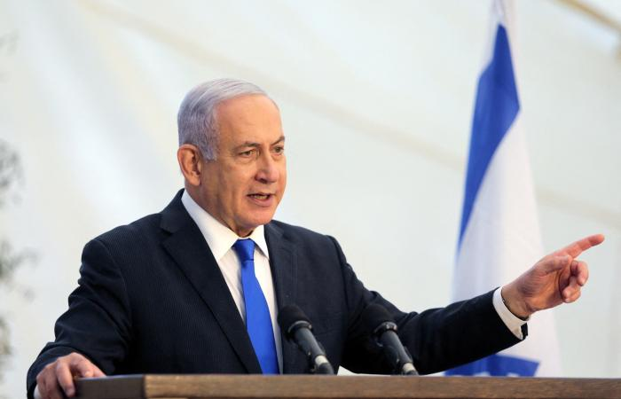 إسرائيل: إذا لم يوقف العالم إيران فسنفعل ذلك بأنفسنا