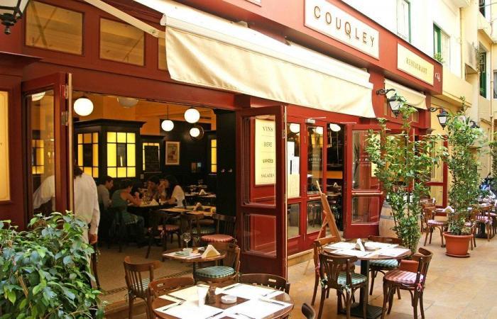 """""""السياحة"""": اقتراح لفتح المطاعم والمقاهي بالشروط السابقة"""