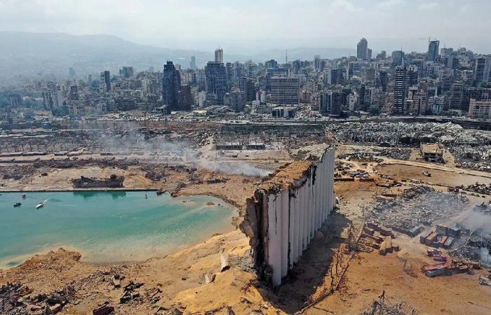 """كيف خَسرَ """"حزب الله"""" المسيحيين؟"""