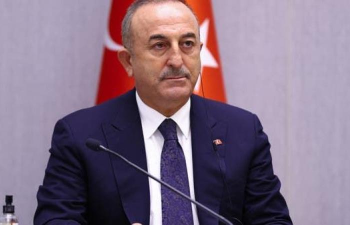 المعاناة لا يمكن تحملها.. برلمان تركيا يناقش المقاطعة الشعبية السعودية