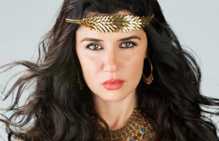 """فنانة مصرية جديدة في """"قائمة كورونا"""".. وتحذير للمخالطين"""