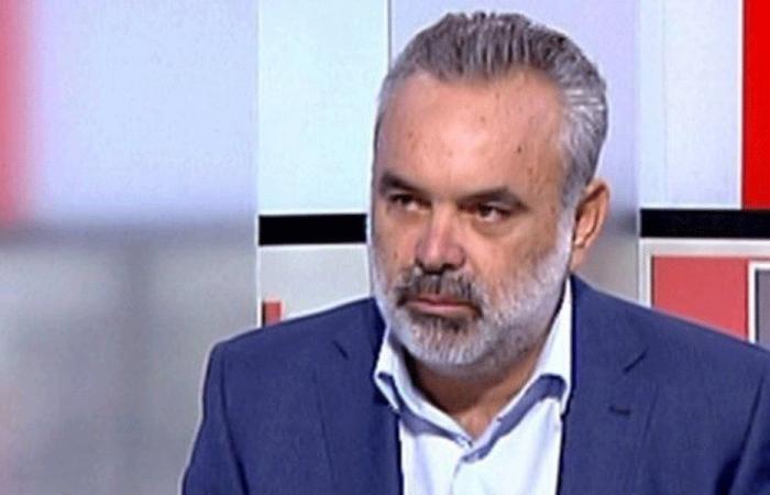 ترزيان: معاملات تخمين ثمن المتر البيعي للعقارات بالعملة الوطنية