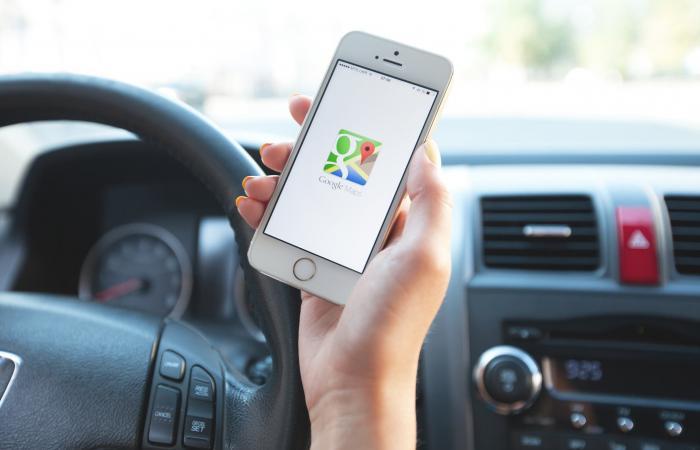 """هكذا سيمكنك المساعدة بتحديث """"خرائط"""" غوغل"""" لتصبح أكثر دقة"""