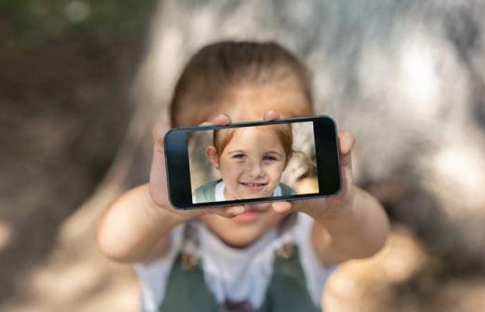 """""""إنستغرام للأطفال"""".. جديد فيسبوك يثير الجدل"""