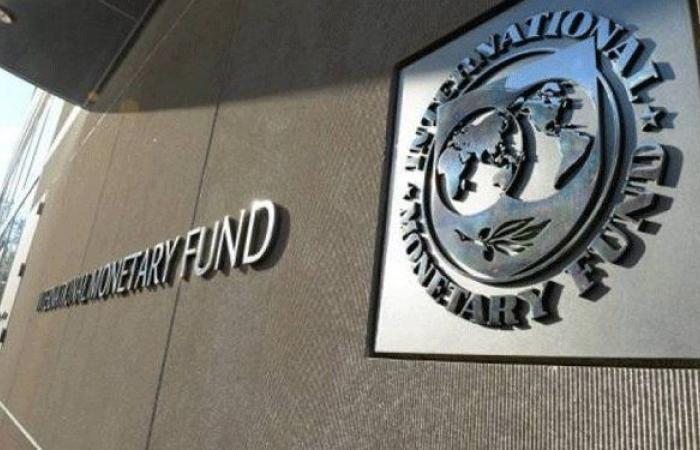 """""""صندوق النقد"""": لن نقدّم يد العون للبنان قبل معالجة مشاكل الفساد"""