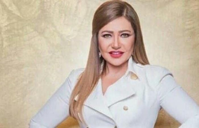 فيديو.. ليلى علوي تعود للدراما بعد غياب 5 سنوات
