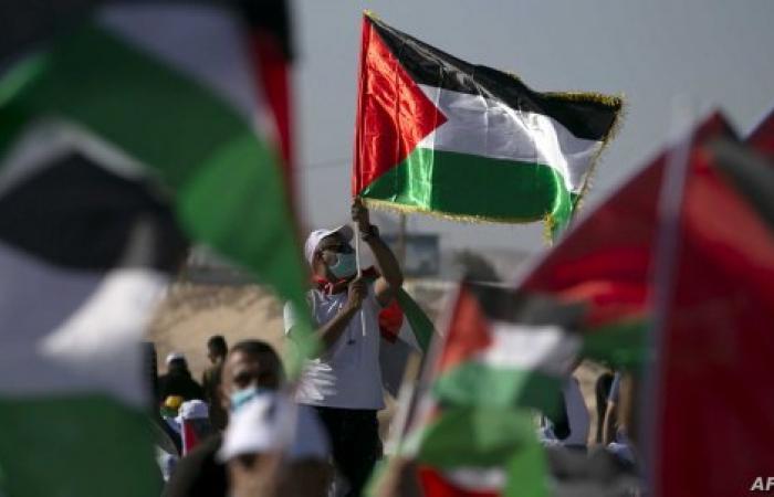الانتخابات الفلسطينيّة، سيناريو الإلغاء قائم الحال..؟