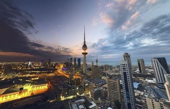 الكويت.. توقع سداد 20 مليار دولار للصندوق السيادي