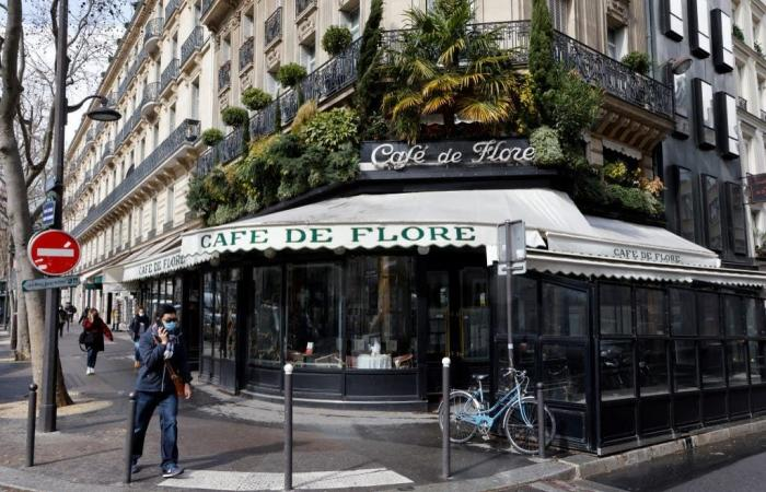 بسبب كورونا.. نفسية الفرنسيين تتدهور والحكومة تتحرك