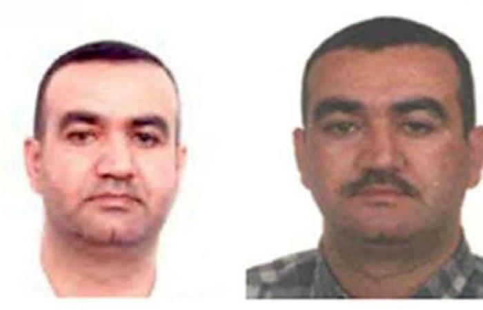 اغتيال الحريري.. رفض استئناف الحكم بحق عنصر حزب الله
