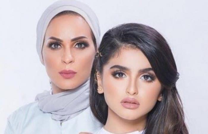 بعد موجة غضب.. حلا الترك تخرج عن صمتها: أحب أمي