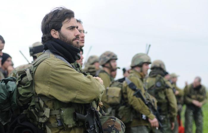 لبنان هدف الضربة الإسرائيلية الآتية؟