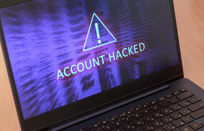 """بعد """"المجزرة"""" التي ضربت فيسبوك.. هل تم تسريب بياناتك؟"""