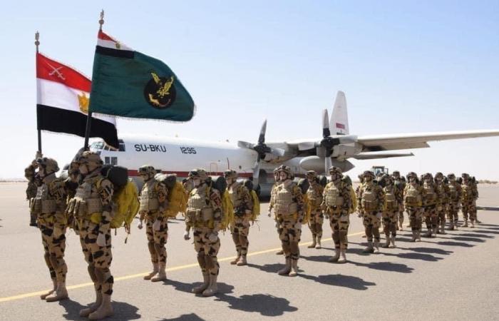 بعد فشل المفاوضات.. إثيوبيا تتحدى: الملء الثاني بموعده