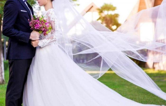 في الصين… عريس يتزوج من أخته!