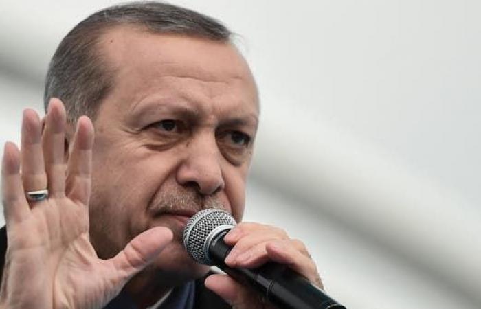 مزاعم أردوغان حول بيان الضباط.. محلل تركي: كيف لمتقاعدين قيادة انقلاب؟!