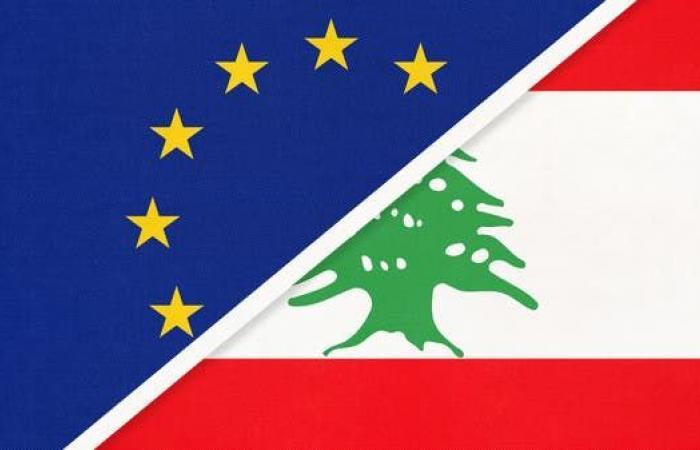 رويترز: فرنسا تدرس فرض عقوبات أوروبية على سياسيين لبنانيين