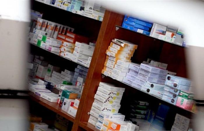 صرف جماعي تعسّفي لمندوبي مكاتب الأدوية