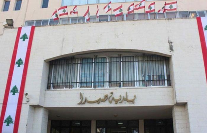 بلدية صيدا حددت سقف مبيع اللحم المدعوم