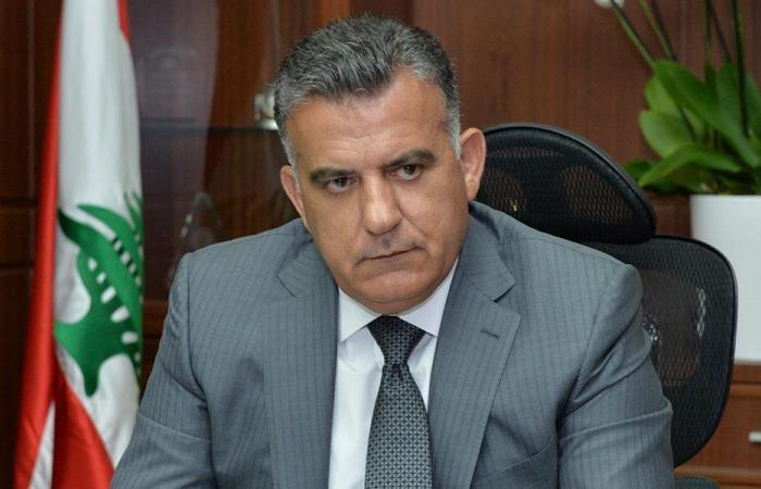 وساطة لابراهيم… وعودة لبنانيّين موقوفين