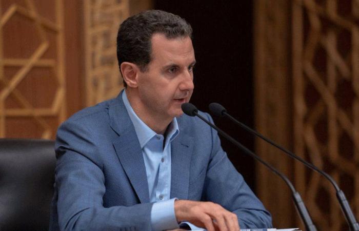 ماذا بعد إقرار الأسد بسورية المزارع؟
