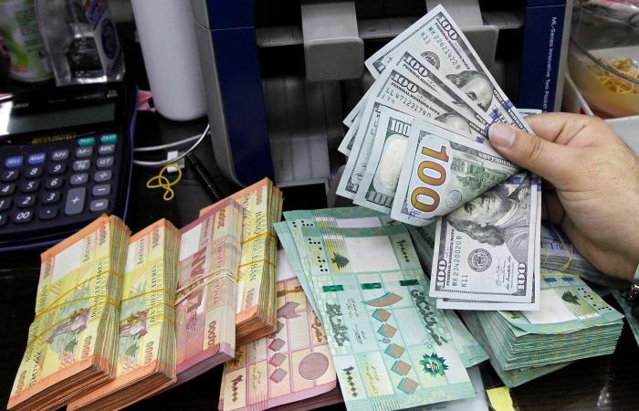 هل يطلب رئيس الوزراء اللبناني مساعدة اقتصادية من روسيا؟