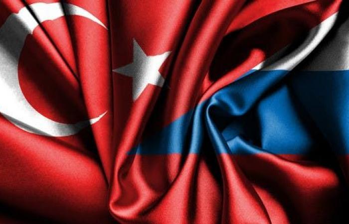 وسط ارتفاع التوتر بين الجانبين.. روسيا تعلق الرحلات مع تركيا