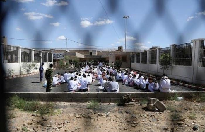 اليمن.. مطالب بإطلاق سراح المختطفين بمناسبة رمضان