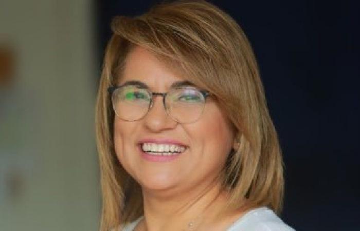 ريما عساف تروي تجربتها مع كورونا: لا تضيعوا البوصلة